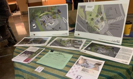 Rainier Beach Town Hall – Developmeant for the Community