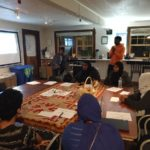 RBAC's Youth Engagement