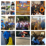 Rainier Beach Action Coalition: 2019 Highlights