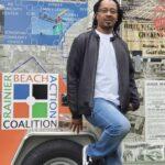 RBAC SPOTLIGHT: OUTREACH PROMOTER EDDIE GRINNELL
