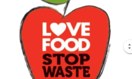 WASTE FREE COMMUNITIES CAMPAIGN PLAN