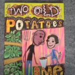 Beet Box: Growing Potatoes