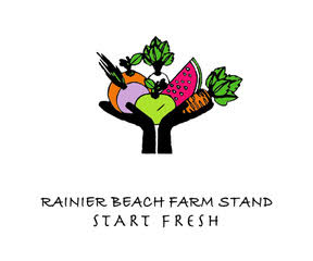 Farm Stands are Back!