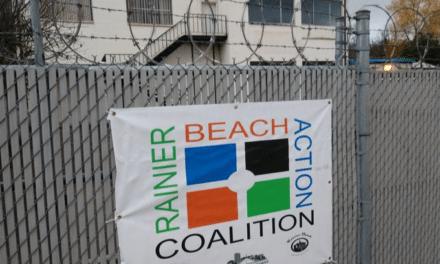 Rainier Beach residents own land to develop their vision